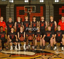 Boys bb team _57 1