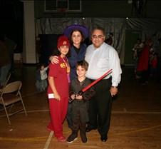 Halloween 2008 0349