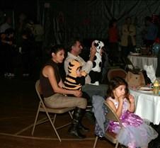 Halloween 2008 0358