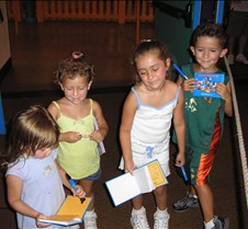 wdw:august2005 walt disney world/nick jr. hotel... august 2005