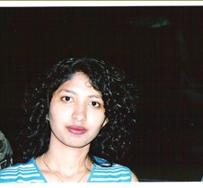 Scan0024