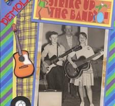 Demolay band 1962 2