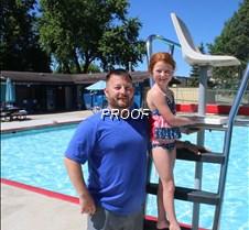 swim pool 2