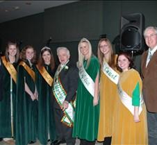 2009 Parade Fundraiser