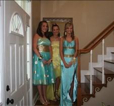 Prom 2008 101