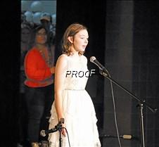 Hannah Poshek CMYK
