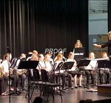 7 - Band