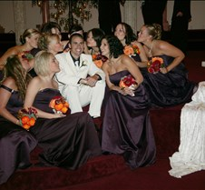 K Wedding156