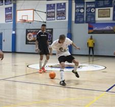 Indoor Soccer 2016 Ararat 6190