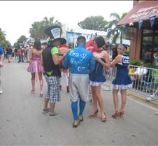 FantasyFest2007_118