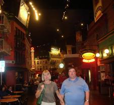 Vegas Trip Sept 06 030