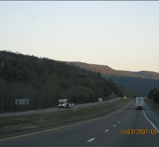 Tennessee Mountains3