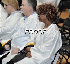 ACU Grad 2012_027
