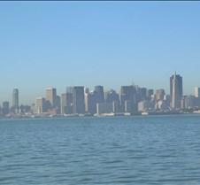 SF Skyline (2)