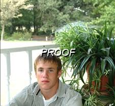 T.J. 8/29/2007