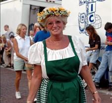 Sue Poler smile