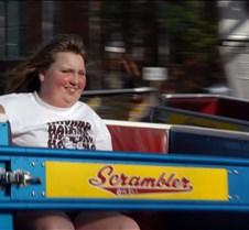 scrambler(1)