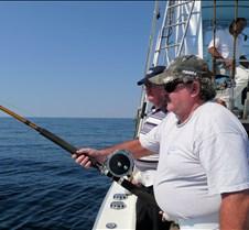 Fishing 2008 028