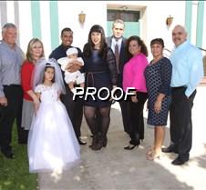 Baptismal day Feb 14 2014 (113)