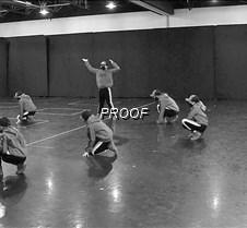 mini hip hop action copy