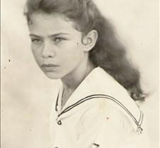 Lorraine Edwards5