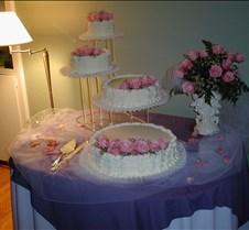 084_the_wedding_cake