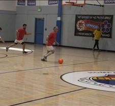 Indoor Soccer 2016 Ararat 6233