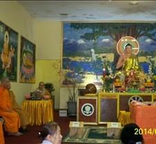 2014 Tet Giap Ngo Thuong Nguon 162