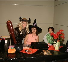 Halloween 2008 0230