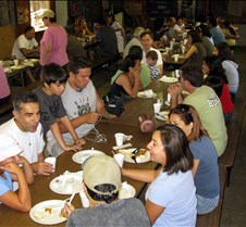 09_Family Camp_104