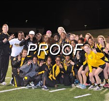 2013 District 10-5A Champs_01