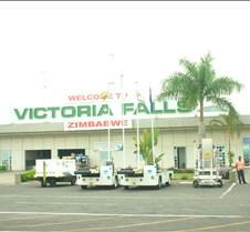 Zimbabwe Vic Falls0014