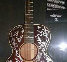 125_1990_Gibson