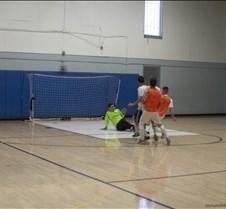 Indoor Soccer Ararat 2016 6074