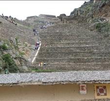 Peru 148