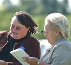 Carol_Curlee&Rita_Bond_1547