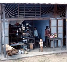 Tuy Hoa Family Store