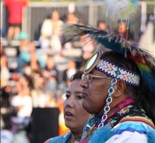 San Manuel Pow Wow 10 11 2009 1 (476)