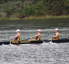 Rumson Race 2012 77