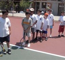 Tennis 6th 079