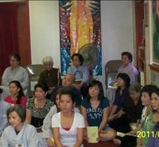 2011 Vu Lan PL va PH 062