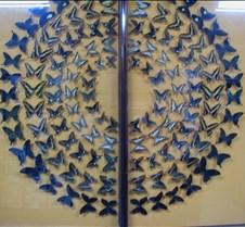 Mont_butterflies_museum