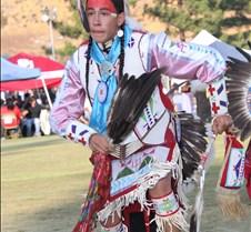 San Manuel Pow Wow 10 11 2009 1 (220)