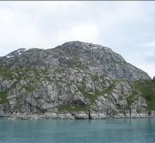Alaskan Cruise 251