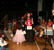 Halloween 2008 0305