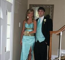 Prom 2008 063