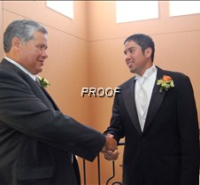 Lutes Wedding 115