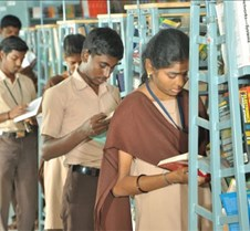 polytechnic college in india