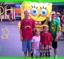 PKI_Sponge_Bob_opt_opt