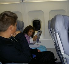 Airplane1868